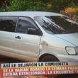 Thumb_camioneta_recuperada_fernando.jpg