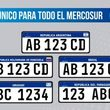 Thumb_mercosur.jpg