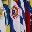 Thumb_mercosur_banderas4.jpg