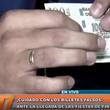 Thumb_bilete_falsos.png