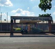 Mueren dos personas por supuesta negligencia en Hospital Regional