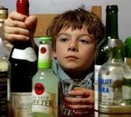 Un estudio alerta sobre consumo infantil de alcohol en Latinoamérica