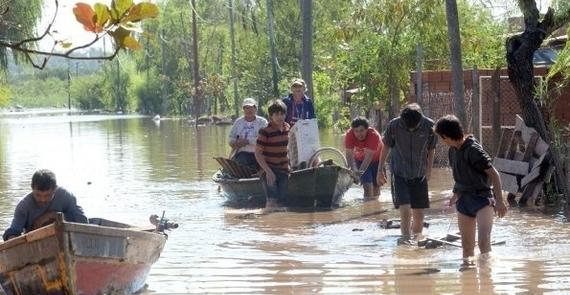 Sponsored_paraguay_inundaciones_efe_595x330.jpg