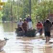 Thumb_paraguay_inundaciones_efe_595x330.jpg