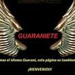 Thumb_guaraniete.jpg