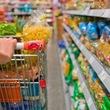 Thumb_supermercado.jpg