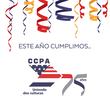 Thumb_ccpa75.png