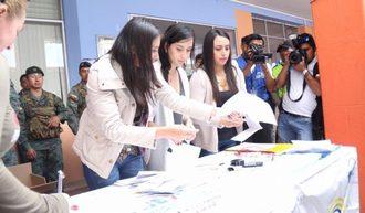 Featured_elecciones.jpg