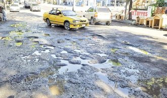 Featured_baches.jpg