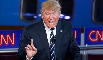 Featured_trump.jpg