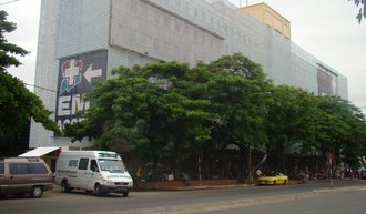 Featured_hospital.jpg