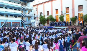 Featured_colegio.jpg