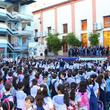 Thumb_colegio.jpg