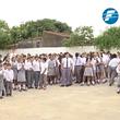 Thumb_escuela.png