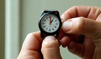 Featured_reloj.jpg