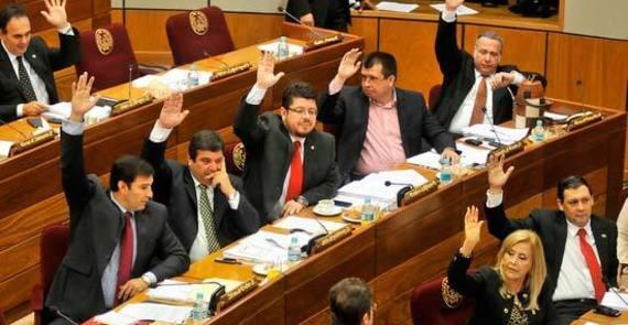 Sponsored_senadores.jpg