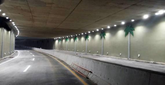 Sponsored_tunel2.jpg