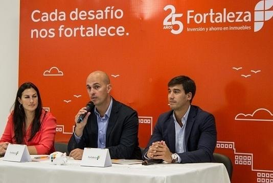 Single_full_fortaleza_conferencia_edgar_torres5_b.jpg