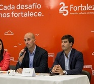 Sports_fortaleza_conferencia_edgar_torres5_b.jpg