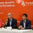 Thumb_fortaleza_conferencia_edgar_torres5_b.jpg
