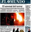 Thumb_elmundo.jpg