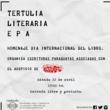 Thumb_afiche_tertulia_epa_22_de_abril.png