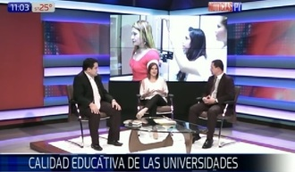 Featured_unicalidad.jpg