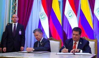 Featured_presidencia.jpg