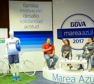 Sports_bbva.jpg
