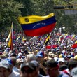 Thumb_venezuela3.jpg