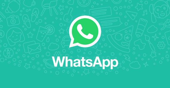 Sponsored_whatsapp.png