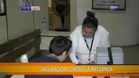 original_vacunsx.jpg.jpg