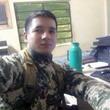 Thumb_militar.jpg