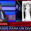 Thumb_divorcio.png