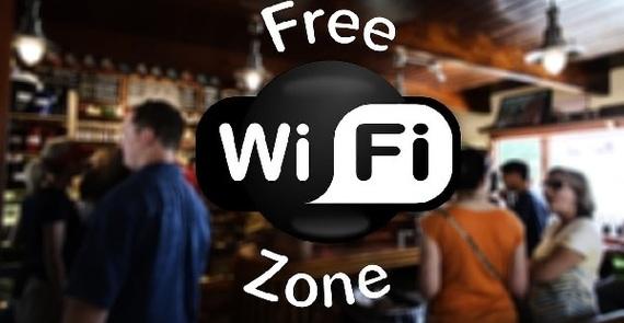 Sponsored_wifi.jpg