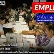 Thumb_empleo.jpg
