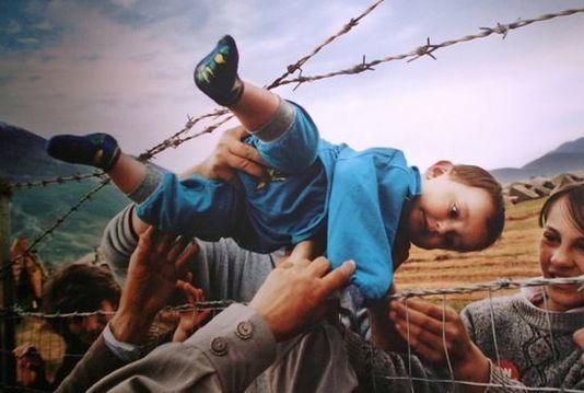 Single_full_dia_mundial_del_refugiado.jpg