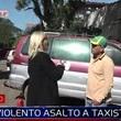 Thumb_asalto_taxista1.jpg