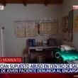 Thumb_centro_de_salud1.jpg