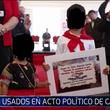 Thumb_actopolitico.png