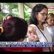 Thumb_campa_a_de_vacunacion.jpg