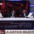 Thumb_justicia.jpg