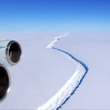 Thumb_iceberg.png