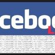 Thumb_facebook.jpg