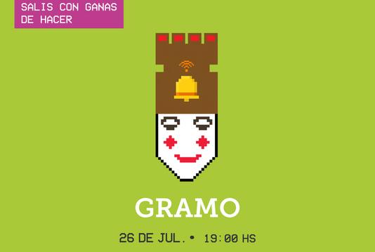 Single_full_flyer_gramo_asuncio_n.jpg