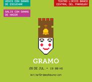 Sports_flyer_gramo_asuncio_n.jpg