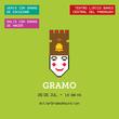 Thumb_flyer_gramo_asuncio_n.jpg
