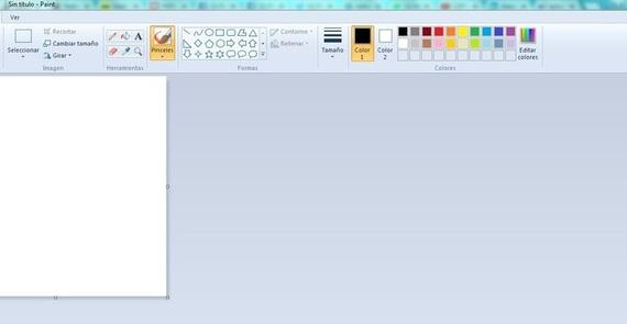 Sponsored_paint2.jpg