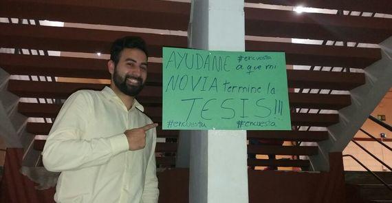 Sponsored_tesis.jpeg