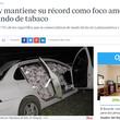 Thumb_paraguay.png